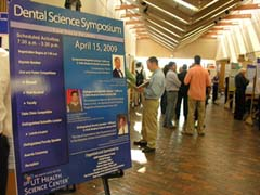 2009 Dental Symposium
