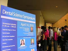 2010 Dental Symposium
